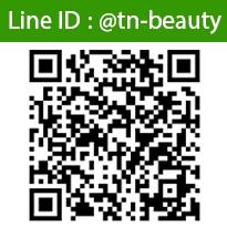 line@-TN