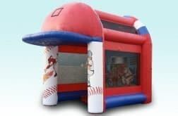 Jumper Rentals, Bouncer nashville, bounce house rentals nashville