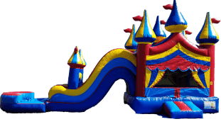 Jumper rentals , Bounce House Rentals, Bouncy house rentals, Nsahville