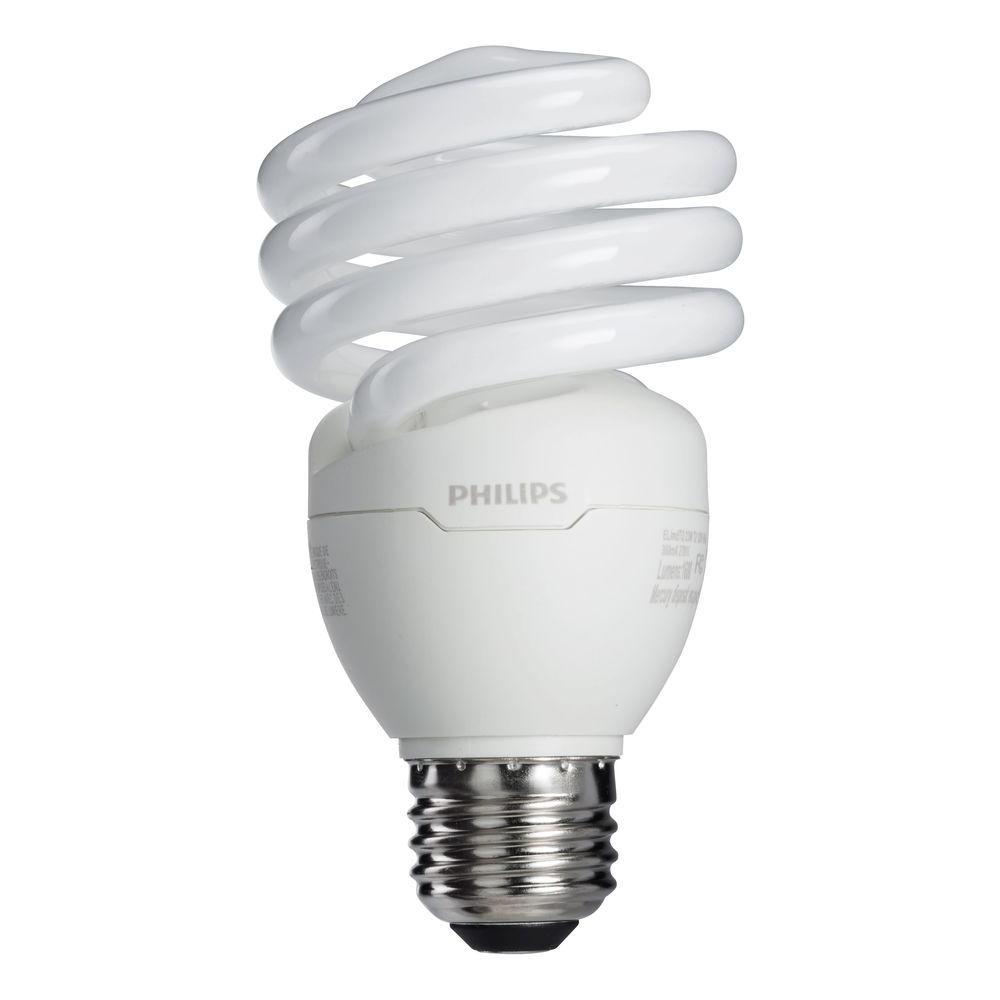 DIY Lighting Kits  TNC Network