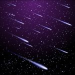Will 2017 Be a Big Year for the Geminids?