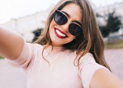 Sunglasses: Your Prescription for Eye Health