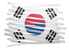 The Korean Dream Calls on All Koreans to Lead the Reunification Process and Realize Their Unfulfilled Destiny