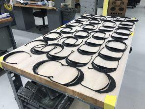 TMNA-Face-Masks-02-scaled