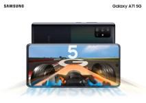 Galaxy-A71-5G_main