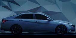 Large-40824-HyundaiReleasesHighlightVideoofAll-New2021ElantraWorldPremiereEvent