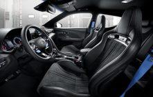 Large-40867-HyundaiUnveilstheNewVelosterNwith8-SpeedDCT