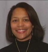 Arlette Ingram Willis, Professor, University of Illinois, Urbana-Champaign; Past President of LRA