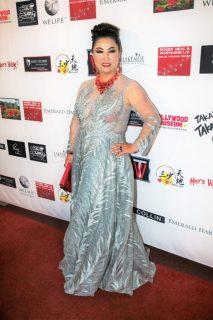 Hollywood Global Film Festival