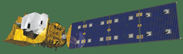 Landsat 9