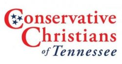 Conservative Christians of Tennessee