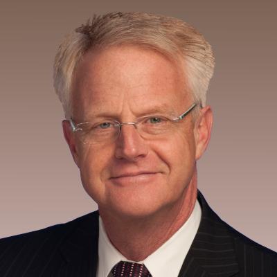 Senator Jon Lundberg