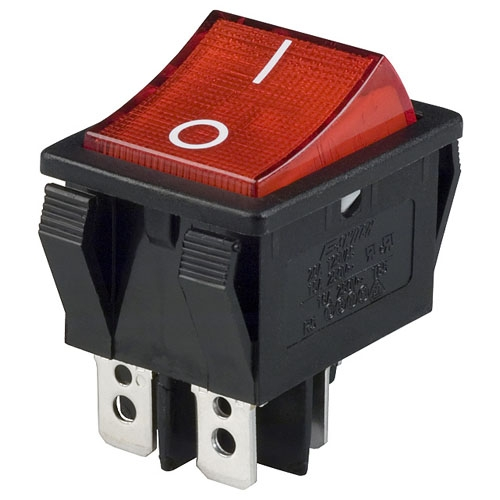 Go Back Gt Pics For Gt Electric Circuit Symbols