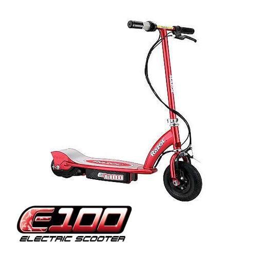 razor e100 electric scooter wiring diagram 2005 ford f150 stereo razir chain drive