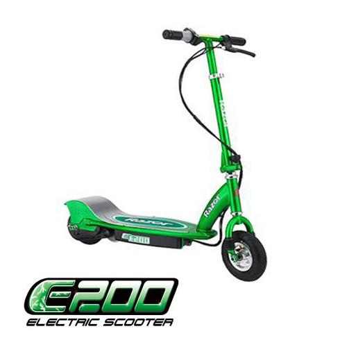 razor e100 electric scooter wiring diagram sap business objects architecture e200 replacement parts nemetas