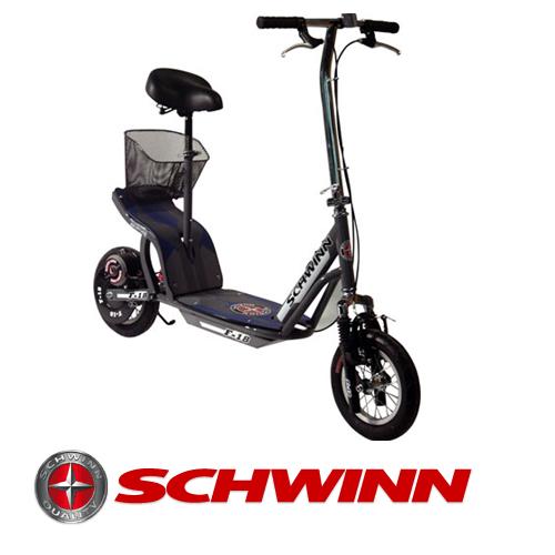 schwinn electric scooter battery wiring diagram 2000 vw beetle f18 parts