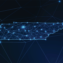 Tennessee's Data Breach Notification Law