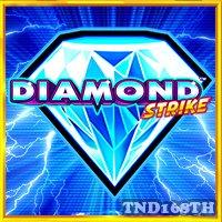 สล็อต Diamond Strike