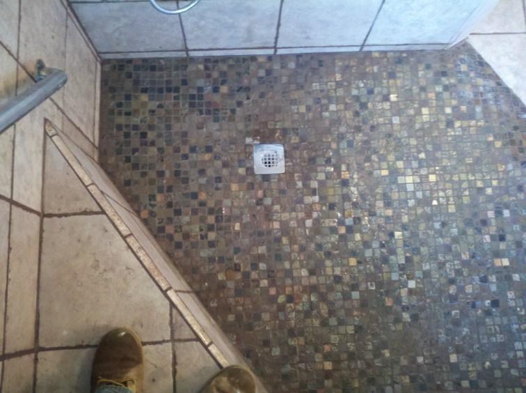 188-tile-shower-floor