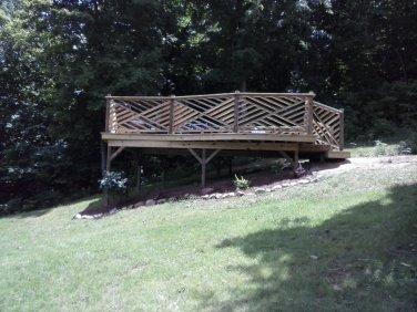 97-side-view-custom-deck