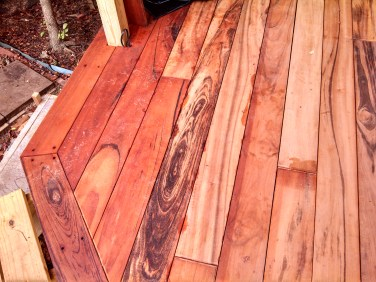 charles-exotic-togerwood-decking