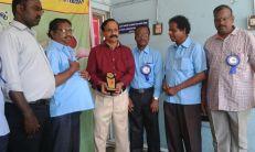 prambalore-29