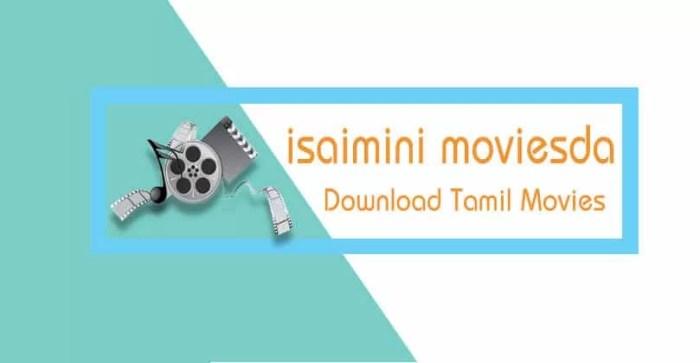 Dubbed 2012 download tamil rudram isaimini movie