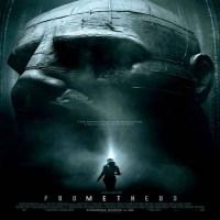 Prometheus' Deeper Themes