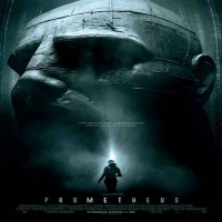 Prometheus' Deeper Themes