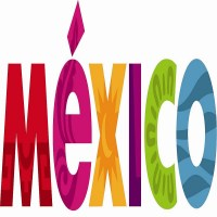 Mexico: The Beautiful Emerging World Power