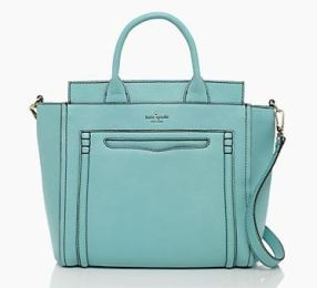 Kate Spade's Claremont Drive Marcella