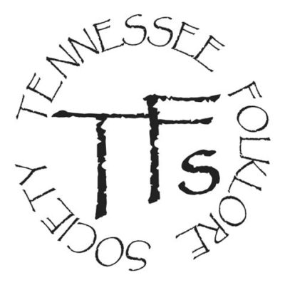 Tennessee Folklore Society Annual Meeting in Crossville on