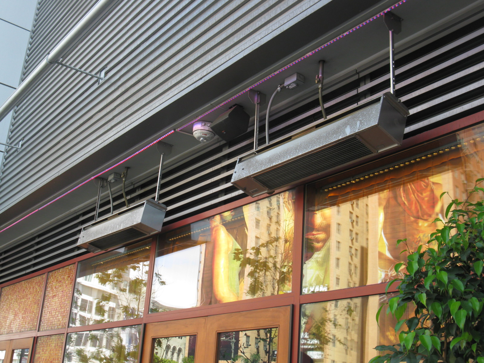 tng industries home of outdoor heaters