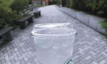 University joins fight against plastic, vows to rid campus of straws