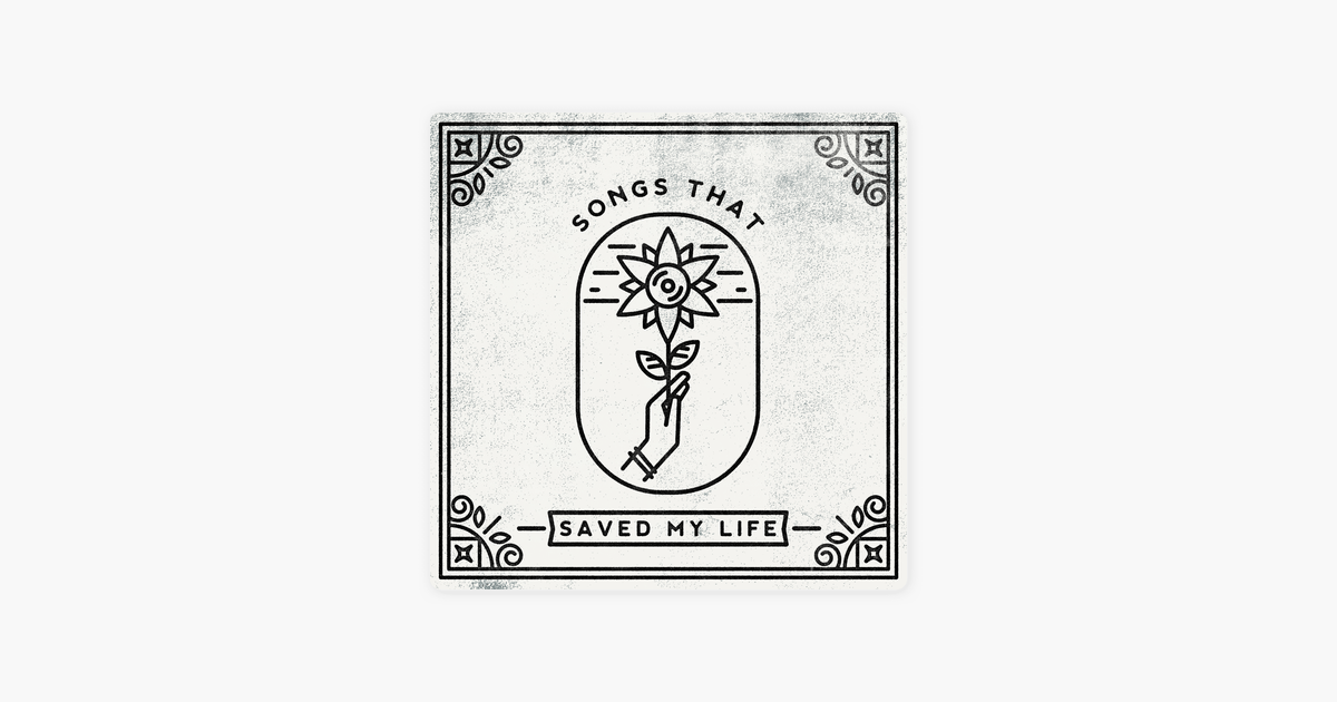 """Songs That Saved My Life"" Album Review: 10/10 for Meaning, 6/10 for Administration"