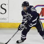 Early struggles continue as Terriers knock 'Cats in overtime