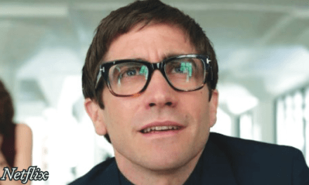 "Review: ""Velvet Buzzsaw"" succeeds as an oddball slasher film with solid acting"