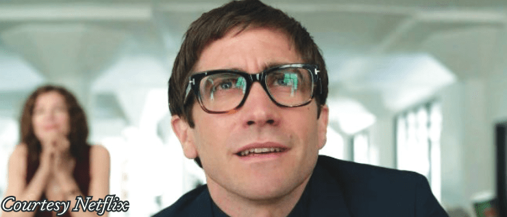 """Review: """"Velvet Buzzsaw"""" succeeds as an oddball slasher film with solid acting"""