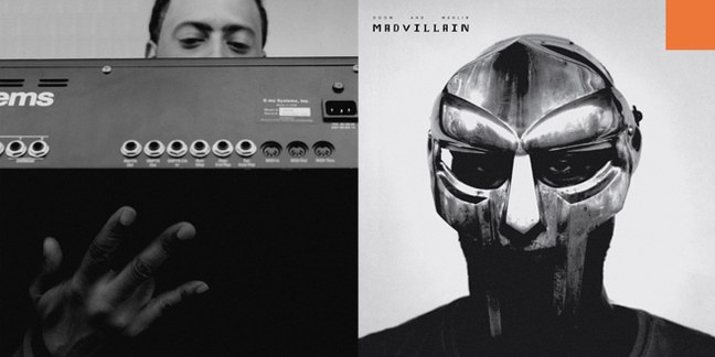 "America's two most powerful villains: Remembering ""Madvillainy"" 15 years later"
