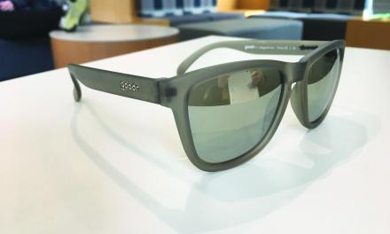 Goodr sunglasses review