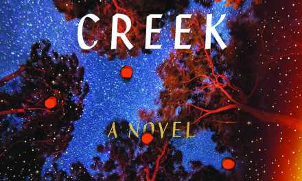 "Mad about books: ""Miracle Creek"" by Angie Kim"