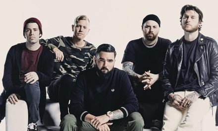 Some thoughts on A Day to Remember