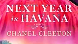 Mad about books: 'Next Year in Havana'