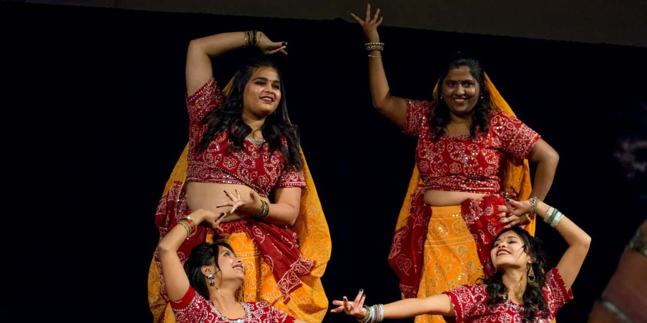 Desi Students' Association to hold Diwali event this Sunday