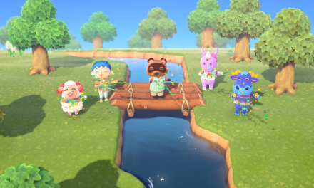 Release of 'Animal Crossing: New Horizons' worth the wait