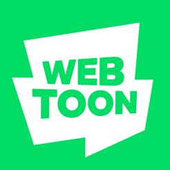Four webtoons to start reading