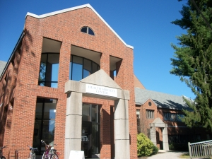 UNH active COVID-19 cases eclipse previous high; 325 people in quarantine