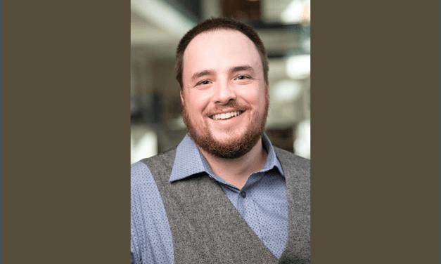 Tom Alsip's UNH Directorial Debut