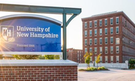 UNH Manchester launches new Public Service and Nonprofit Leadership major