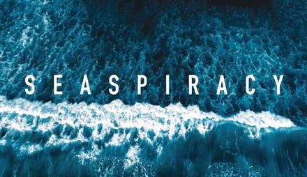 Seaspiracy or ConspiraSea?